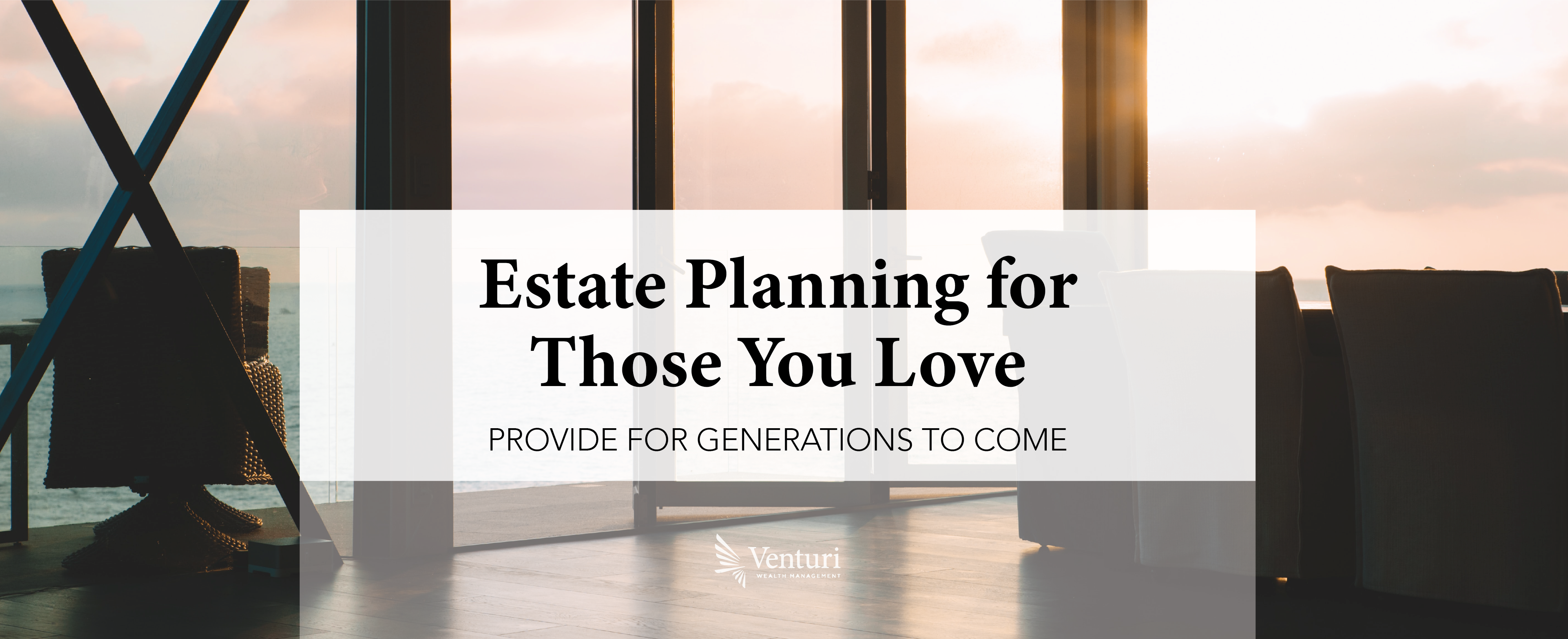 Estate Planning Blog-final
