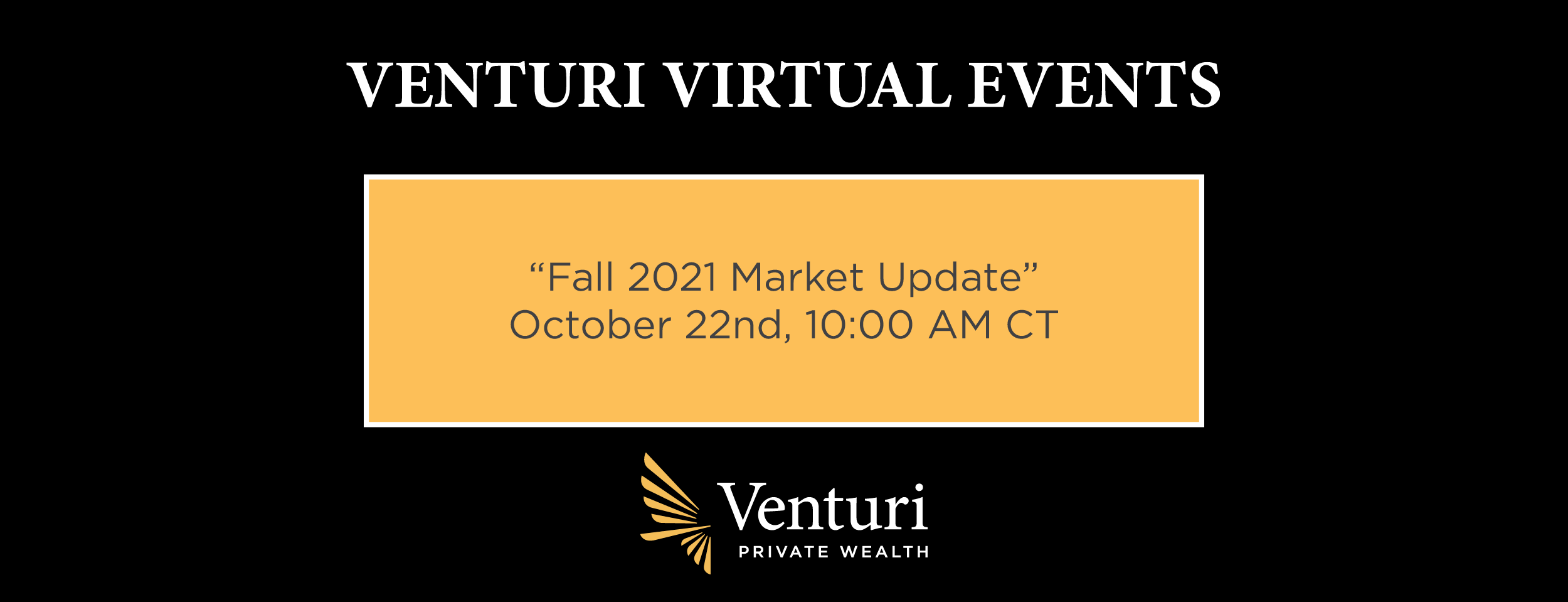 October 22 event-01