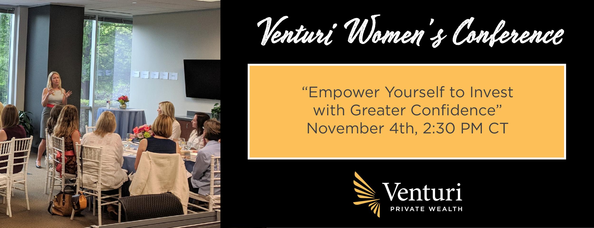 empowering women November-01